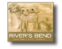 Rivers_Bend_logo